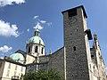Grandangolo sul Duomo di Como.jpg