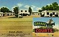 Grande Courts (NBY 435415).jpg