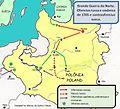 Grande guerra norte 1705 1706.jpg