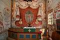 Granhults kyrka 2.jpg