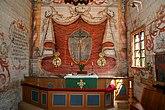 Fil:Granhults kyrka 2.jpg