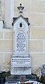 Grave Walderdorff, Eschenau.jpg