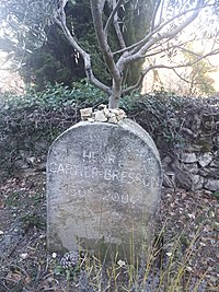 Grave of H. Cartier-Bresson.jpg