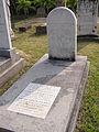 Grave of J.T. Jones and family 2.jpg