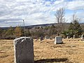 Graveyard with a View - panoramio.jpg