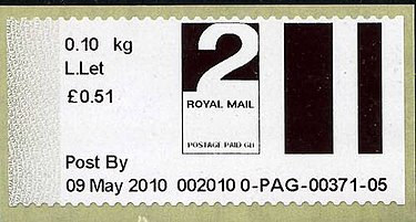 Great Britain stamp type PV3B.jpg
