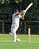 Great Canfield CC v Hatfield Heath CC at Great Canfield, Essex, England 15 (spot weighted).jpg