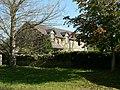 Great Hamston Farmhouse near Dyffryn - geograph.org.uk - 985955.jpg