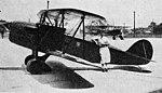 Great Lakes 2T-1 Trainer Aero Digest September,1930.jpg
