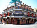 Great Western Hotel-Brass Monkey.jpg