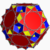 Great ditrigonal dodecicosidodecahedron.png