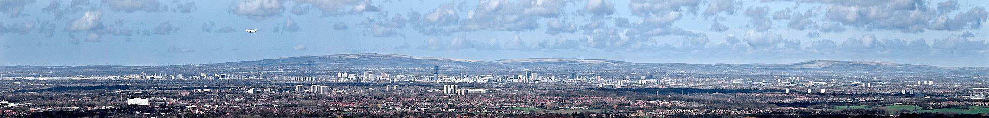 Greater Manchester.jpg
