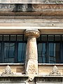 Grecian Chambers (Detail) (34952073192).jpg
