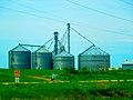 Green County Grain Inc - panoramio.jpg
