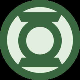 Green Lantern Wikipedia