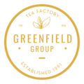Greenfield Group.png