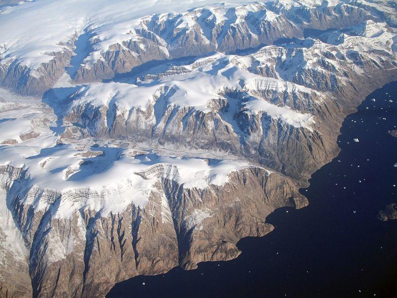 File:Greenland 1693b.jpg