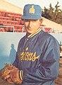 Greg Biercevicz 1978.jpg
