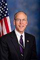 Greg Walden Congressman.jpg