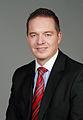 Gregor-Golland-CDU-1–LT-NRW-by-Leila-Paul.jpg