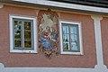 Gresten, Kongregationshaus (40500096380).jpg
