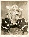 Greta Nissen, Victor McLaglen and Edmund Lowe.jpg