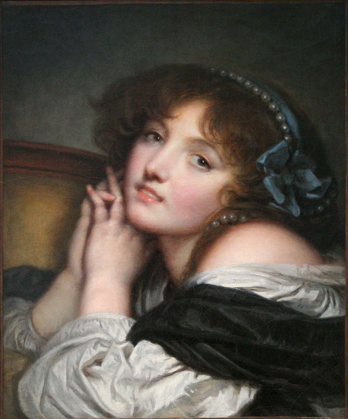 http://upload.wikimedia.org/wikipedia/commons/thumb/c/c8/Greuze-jeune_fille_aux_mains_jointes.JPG/1200px-Greuze-jeune_fille_aux_mains_jointes.JPG