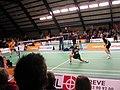 Greve Badminton.jpg