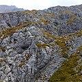Grigna settentrionale - panoramio (8).jpg