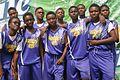 Gril's Basketball Team.jpg