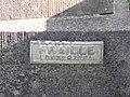 Grimbergen Meerstraat Begraafplaats (21) - 308003 - onroerenderfgoed.jpg