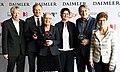 Grimme-Preis 2018 - Besondere Ehrung 5.JPG