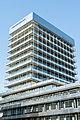 Großer Burstah 3 (Hamburg-Altstadt).Ehemalige Allianz-Verwaltung.6.29151.ajb.jpg