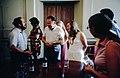 Group of People Talking 1975 Hammond Slides.jpg