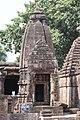 Group of Temple at Markanda- Markanda (Gadchiroli District) Maharashtra- IMG 0058.jpg