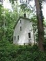 Grover House, Middletown, NJ, USA 14.jpg