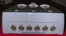Grundig Stereomixer 608 h.jpg