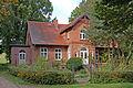 Grundschule von Groß Zicker (1) (12212471046).jpg