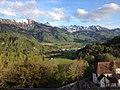 Gruyeres - panoramio.jpg