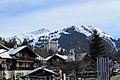 Gstaad - panoramio (10).jpg