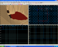 GtkRadiant 1.6.3 - MS Windows XP.png
