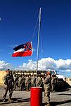 Guantanamo BEEF Changes Hands DVIDS251318.jpg