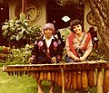 GuatemalanMarimbaGourds.JPG