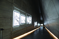 Guba Genocide Memorial Complex interior.JPG
