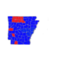 Gubernatorial Results By County.png