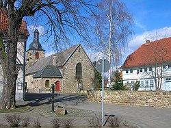 Guenthersleben Dorfkirche.JPG