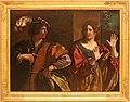 Guercino, amnon scaccia la sorella tamar, 1627-28.jpg
