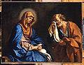 Guercino Vergine Pietro piangente.jpg