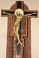 Guido di graziano o duccio, croce di grosseto, 1289 circa 03.JPG
