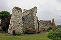 Guildford Castle 1.jpg